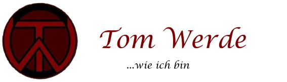 Tom Werde